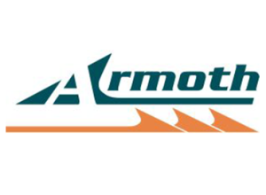 armoth