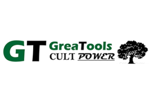 great-tools