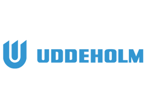 undeholm